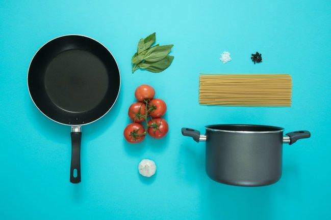 Ginza: Кулинарная онлайн-школа