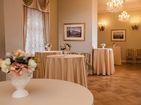 Банкетный зал Фуршетный зал при Дворце бракосочетания №3