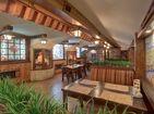 Ресторан Старый Тбилиси