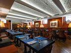 Ресторан Whisky Rooms