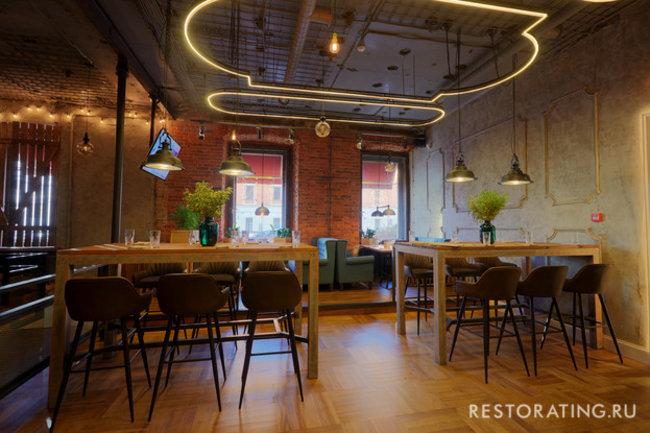 Italica pizza & bar: Живая музыка и диджеи
