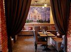 Ресторан Little India