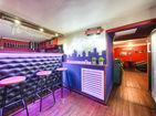 Бар Amsterdam Bar