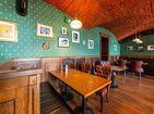Ресторан Pub 357