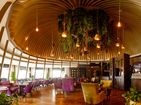Ресторан Баран в Казан
