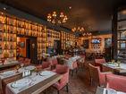 ресторан Chateau cale