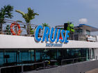 ресторан Cruise by KuznyaHouse